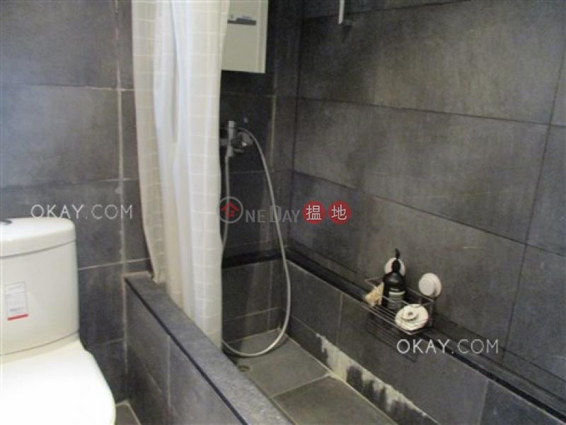 HK$ 9.9M, All Fit Garden | Western District, Tasteful 1 bedroom in Mid-levels West | For Sale