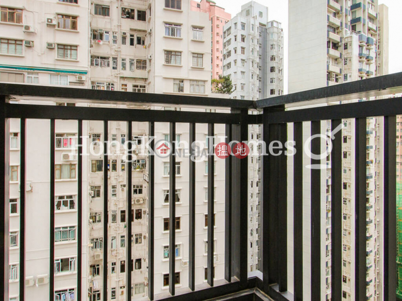 Property Search Hong Kong | OneDay | Residential | Rental Listings, 2 Bedroom Unit for Rent at Resiglow