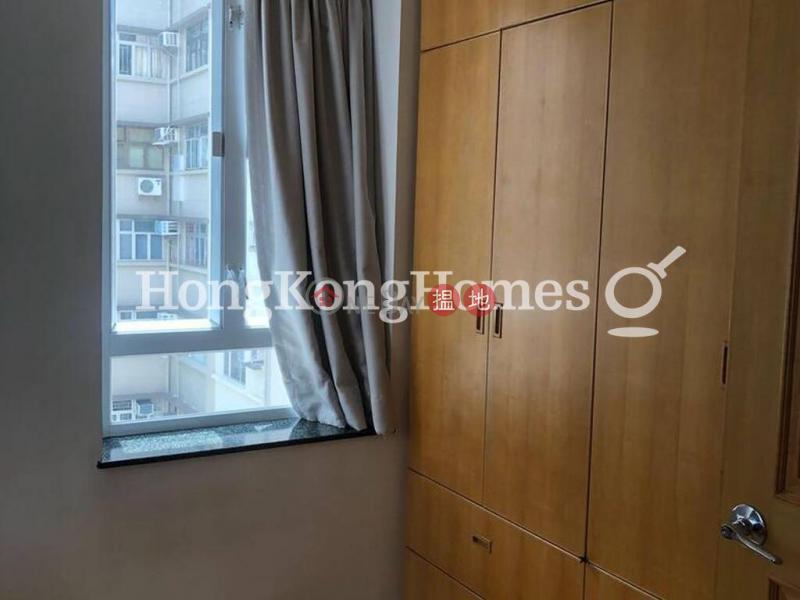 HK$ 12.5M, Portfield Building Wan Chai District | 2 Bedroom Unit at Portfield Building | For Sale