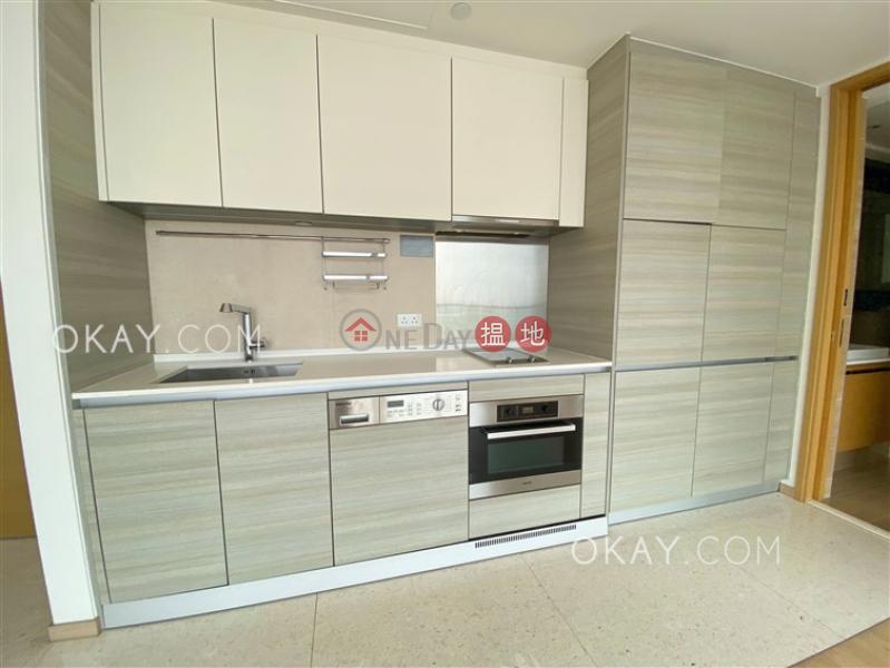 高士台 中層 住宅-出售樓盤-HK$ 1,500萬