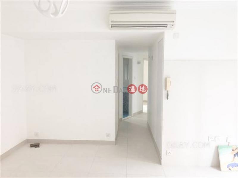 香港搵樓|租樓|二手盤|買樓| 搵地 | 住宅-出售樓盤2房2廁,實用率高,可養寵物,連租約發售《正大花園出售單位》