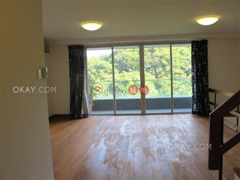 HK$ 38,000/ month Pak Tam Chung Village House | Sai Kung, Elegant house with rooftop, terrace & balcony | Rental