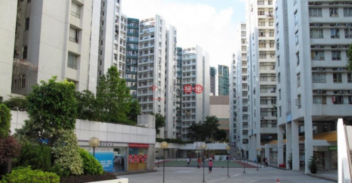 香港搵樓|租樓|二手盤|買樓| 搵地 | 住宅-出售樓盤-黃埔花園三房兩廳筍盤出售|住宅單位