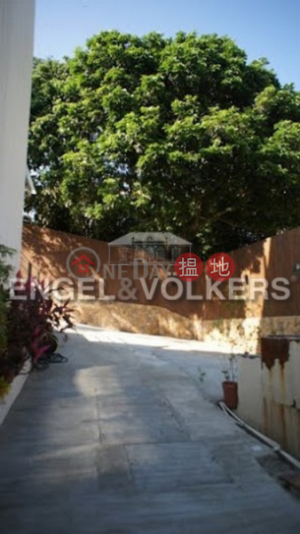 Property Search Hong Kong | OneDay | Residential | Sales Listings | 4 Bedroom Luxury Flat for Sale in Sheung Wan