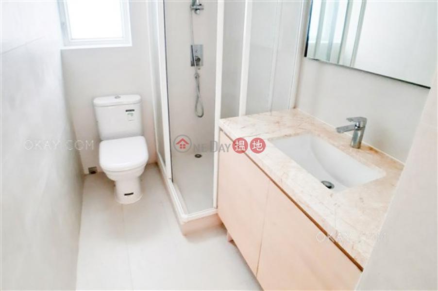 3房1廁明新大廈出租單位|94-96銅鑼灣道 | 東區-香港|出租|HK$ 27,000/ 月