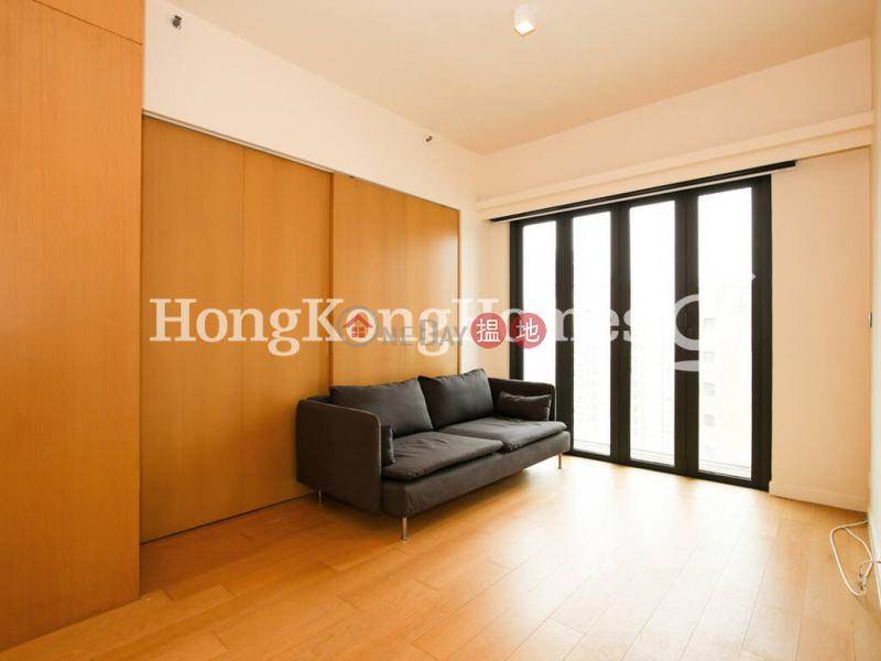 瑧環-未知-住宅-出售樓盤|HK$ 1,330萬