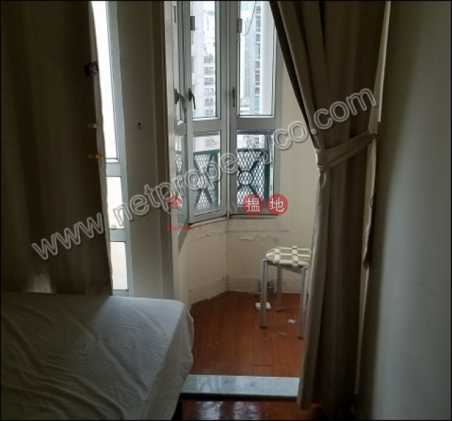 香港搵樓|租樓|二手盤|買樓| 搵地 | 住宅出租樓盤|2 Bedrooms Unit for Rent