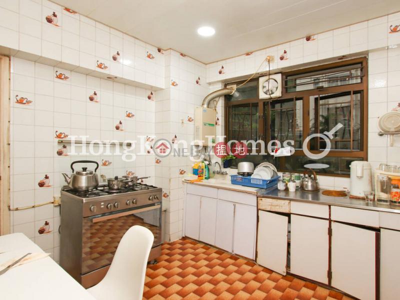 HK$ 4,000萬|明珠台西區-明珠台4房豪宅單位出售