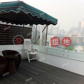Winner House | 1 bedroom High Floor Flat for Rent|Winner House(Winner House)Rental Listings (XGWZ021400004)_0