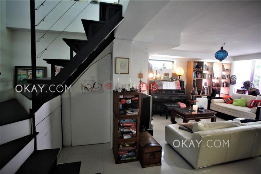 3房2廁,露台,獨立屋《大坑口村出售單位》|大坑口 | 西貢-香港出售-HK$ 1,450萬
