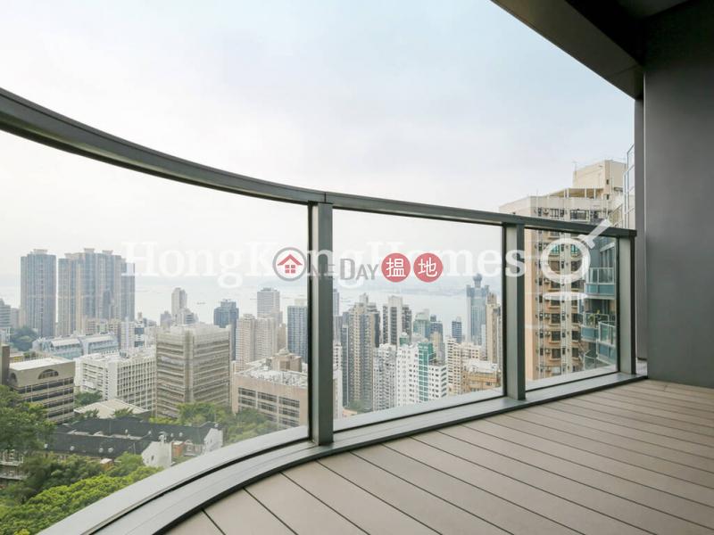 大學閣4房豪宅單位出租|42-44旭龢道 | 西區-香港-出租HK$ 100,500/ 月