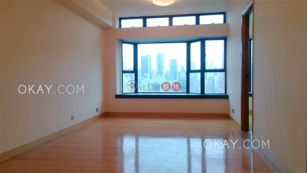 Fortuna Court | High Residential | Rental Listings | HK$ 36,000/ month
