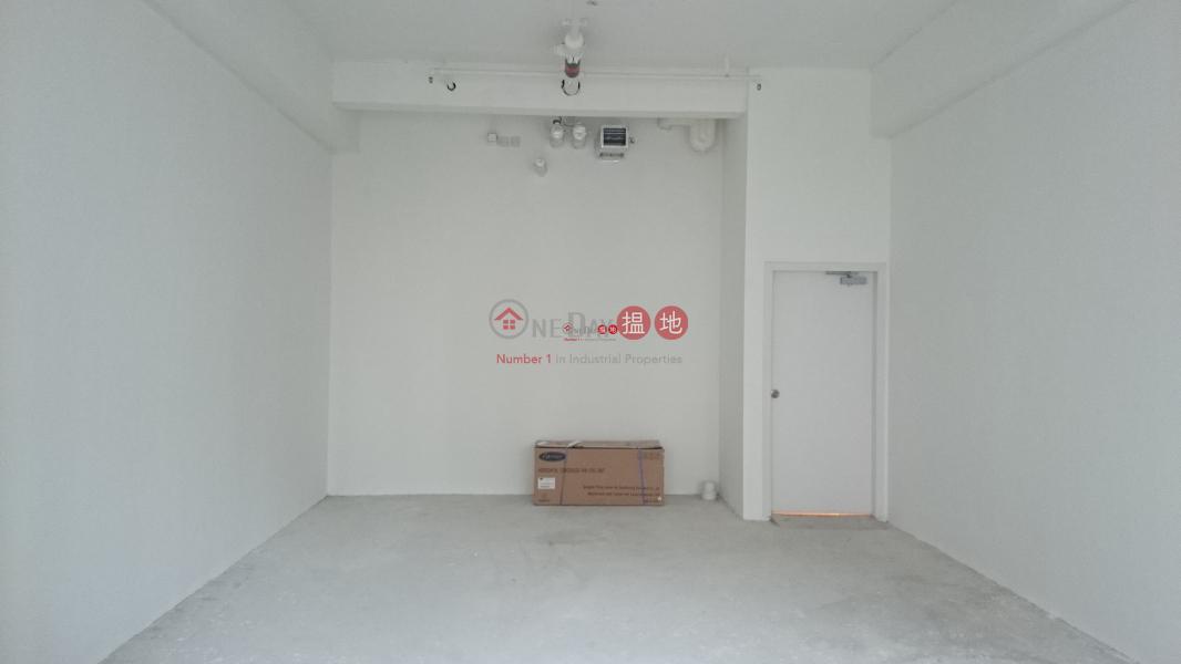 ONE MIDTOWN, One Midtown 海盛路11號One Midtown Sales Listings | Tsuen Wan (ken.h-01963)