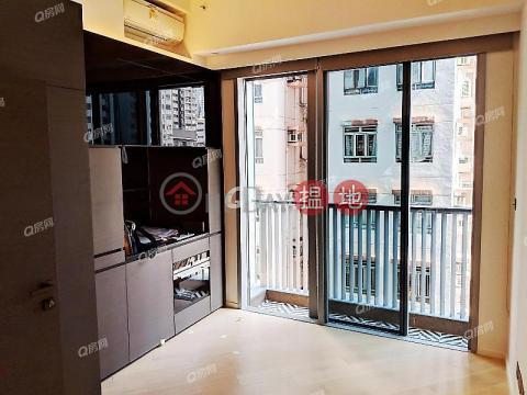 Artisan House | Low Floor Flat for Rent|Western DistrictArtisan House(Artisan House)Rental Listings (XG1257700307)_0
