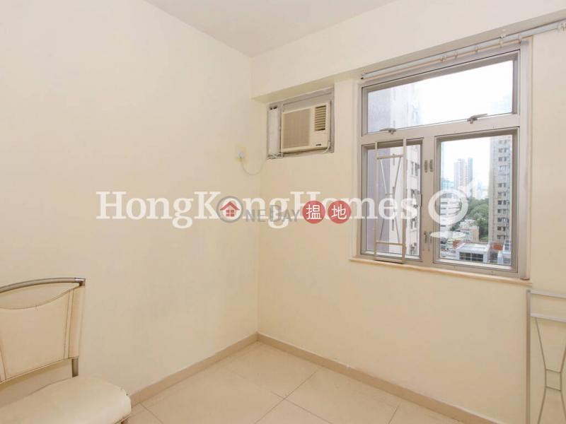 裕新大廈 1座-未知住宅 出租樓盤HK$ 23,000/ 月