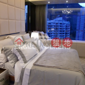 Expat Family Flat for Sale in Mid Levels West|Seymour(Seymour)Sales Listings (EVHK31581)_0