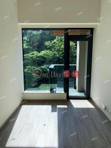 Property Search Hong Kong | OneDay | Residential, Rental Listings | Novum East | 1 bedroom Low Floor Flat for Rent