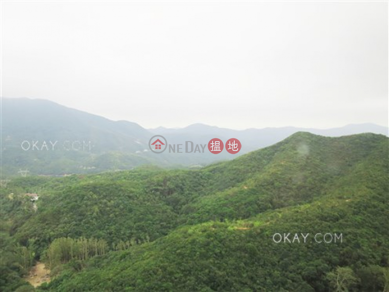 Property Search Hong Kong | OneDay | Residential Sales Listings | Gorgeous 2 bedroom on high floor with parking | For Sale
