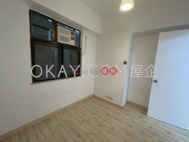 2房1廁山勝大廈出租單位 灣仔區山勝大廈(Shan Shing Building)出租樓盤 (OKAY-R120829)