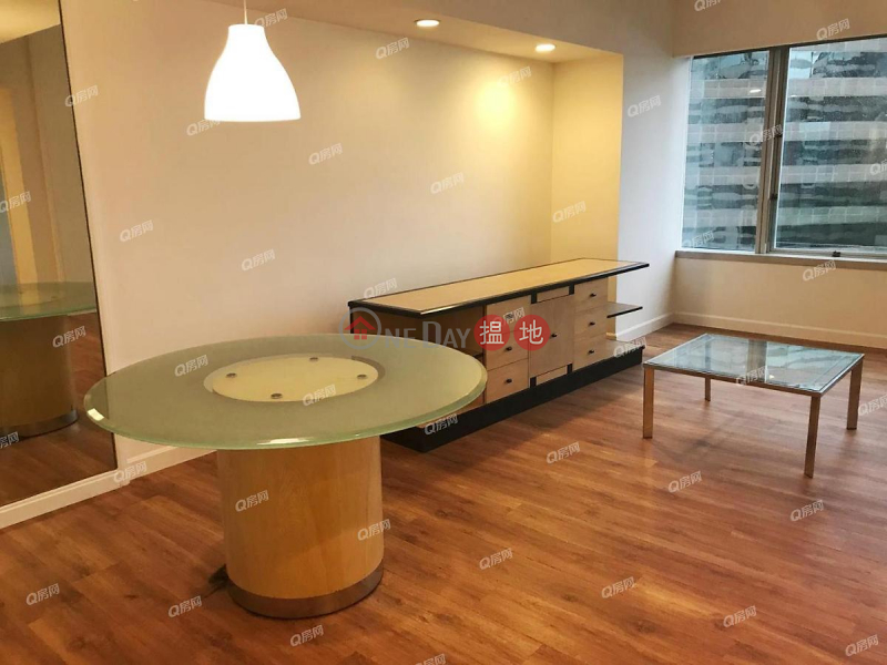 Convention Plaza Apartments Middle, Residential Sales Listings | HK$ 33.7M