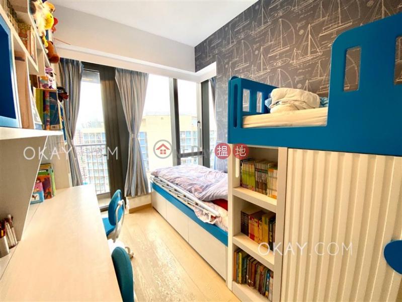 香港搵樓|租樓|二手盤|買樓| 搵地 | 住宅出售樓盤-4房2廁《皓畋出售單位》