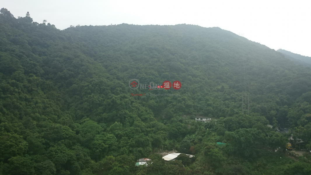 Wah Luen Industrial Centre, 15 Wong Chuk Yeung Street | Sha Tin Hong Kong Rental, HK$ 10,800/ month