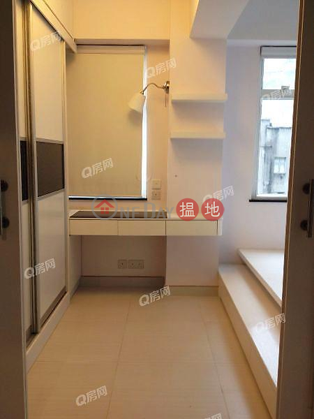 Au\'s Building | 1 bedroom High Floor Flat for Sale | Au\'s Building 歐士大廈 Sales Listings