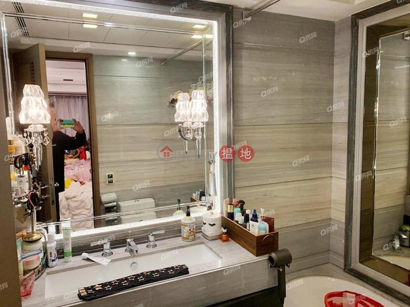 The Zumurud | High Residential, Sales Listings | HK$ 45M