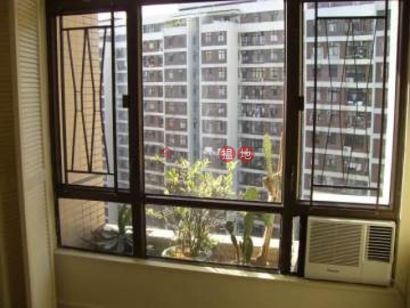 Property Search Hong Kong   OneDay   Residential Rental Listings High Floor (3 Bedroom)