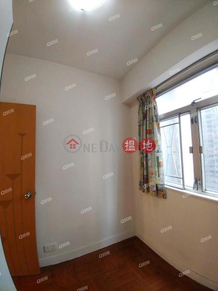 仁文大廈未知住宅 出租樓盤HK$ 12,700/ 月