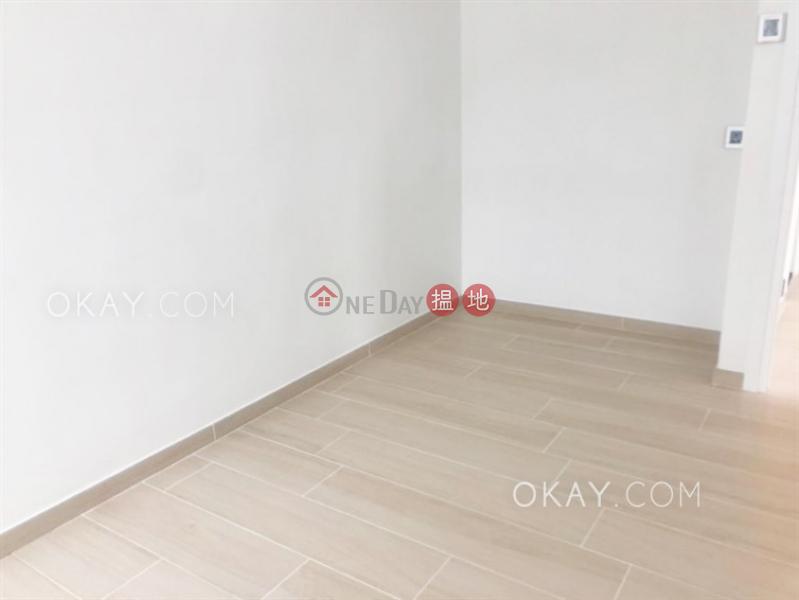 HK$ 26,000/ month | Southorn Garden Wan Chai District Practical 2 bedroom on high floor | Rental