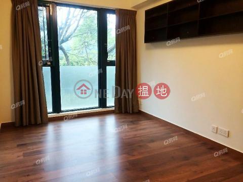 Hillview Court Block 2 | 3 bedroom Mid Floor Flat for Sale|Hillview Court Block 2(Hillview Court Block 2)Sales Listings (XGXJ507600047)_0