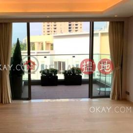 Lovely 3 bedroom on high floor with rooftop & terrace   Rental Regent Hill(Regent Hill)Rental Listings (OKAY-R294590)_3