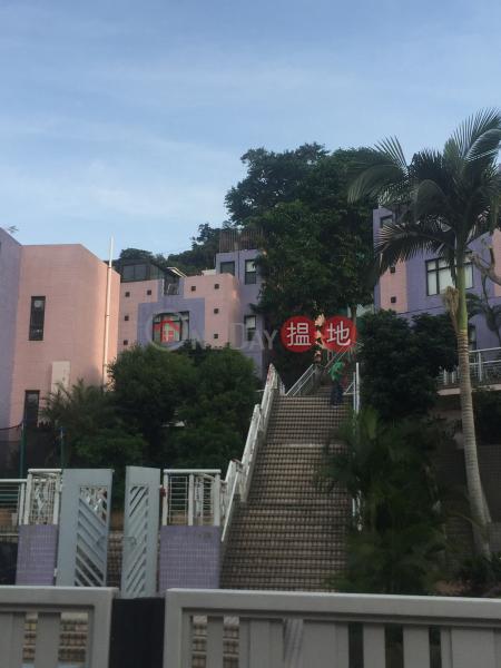 富瑤小築 8座 (Regent Villa, House 8) 梅窩|搵地(OneDay)(3)