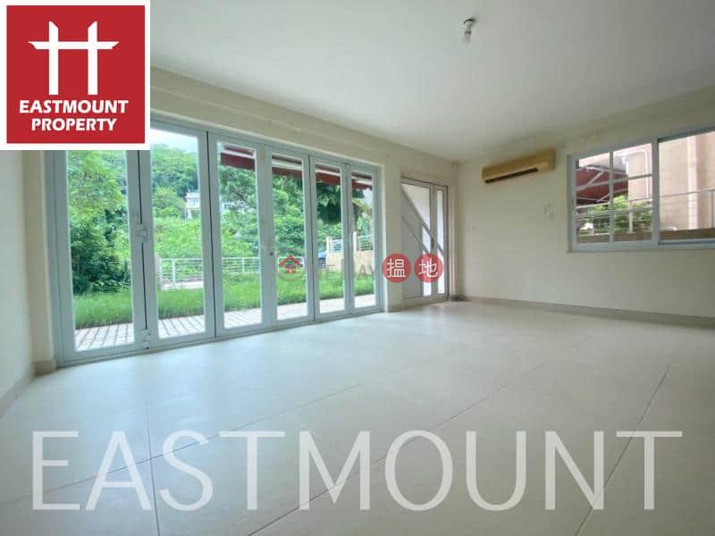 Phoenix Palm Villa | Whole Building | Residential Rental Listings | HK$ 55,000/ month