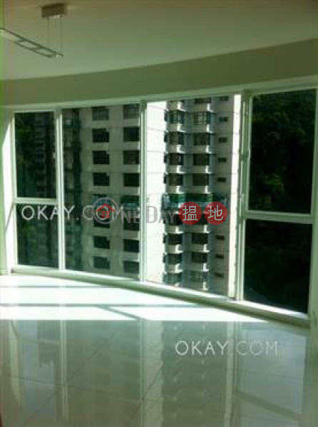 Property Search Hong Kong | OneDay | Residential, Sales Listings | Luxurious 3 bedroom with parking | For Sale