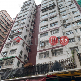 Ming Wah Court,Hung Hom, Kowloon