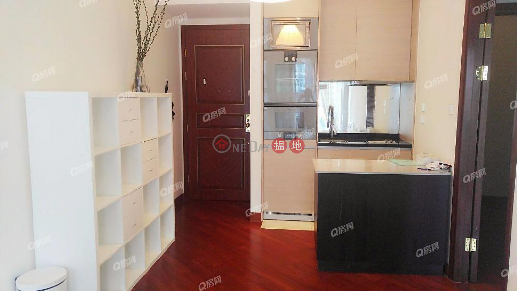 The Avenue Tower 5 | 2 bedroom Mid Floor Flat for Rent | The Avenue Tower 5 囍匯 5座 Rental Listings