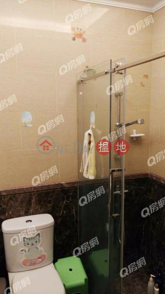 Property Search Hong Kong   OneDay   Residential Sales Listings, Sky Blue   3 bedroom Mid Floor Flat for Sale