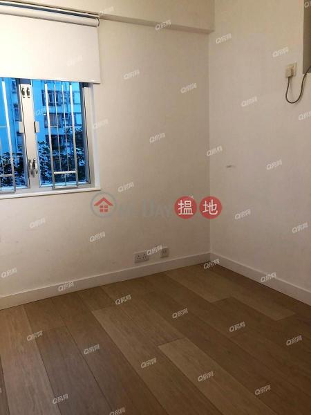 HK$ 9.2M, Block 8 Yat Wah Mansion Sites B Lei King Wan, Eastern District | Block 8 Yat Wah Mansion Sites B Lei King Wan | 2 bedroom Low Floor Flat for Sale