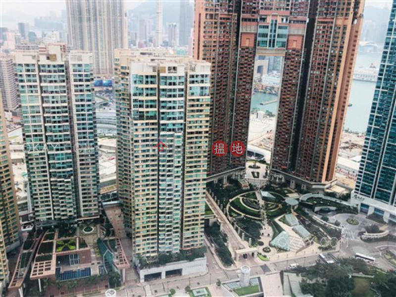 The Cullinan Tower 21 Zone 5 (Star Sky) High | Residential Rental Listings | HK$ 37,000/ month