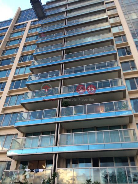 逸瓏灣1期 大廈17座 (Mayfair by the Sea Phase 1 Tower 17) 科學園|搵地(OneDay)(1)
