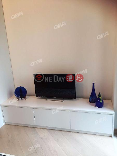 Property Search Hong Kong | OneDay | Residential | Rental Listings | Parker 33 | Low Floor Flat for Rent