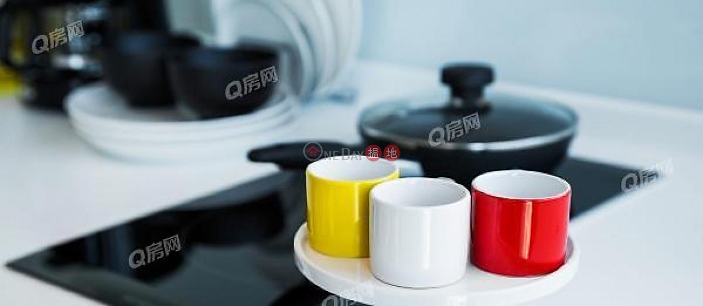 香港搵樓 租樓 二手盤 買樓  搵地   住宅出售樓盤-品味裝修 連租約放賣 投資好選擇《珀‧軒買賣盤》