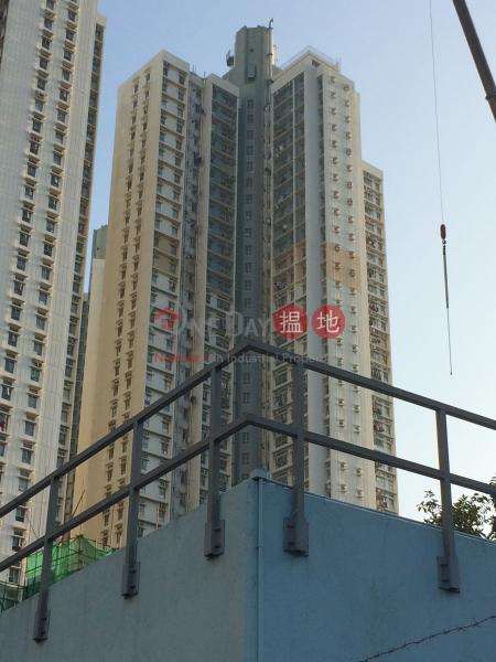 Hoi Fai House, Hoi Lai Estate (Hoi Fai House, Hoi Lai Estate) Cheung Sha Wan 搵地(OneDay)(1)
