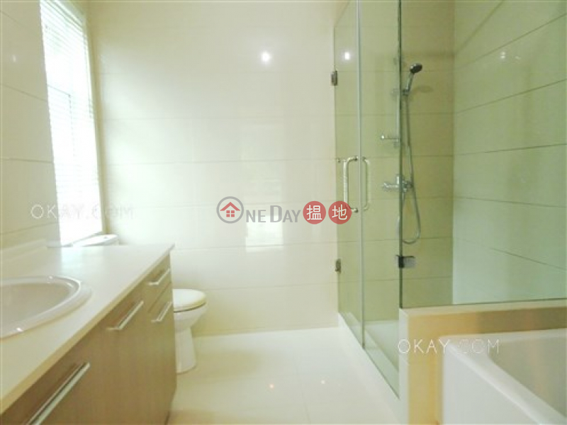 Property Search Hong Kong | OneDay | Residential | Rental Listings Nicely kept house with rooftop, terrace & balcony | Rental