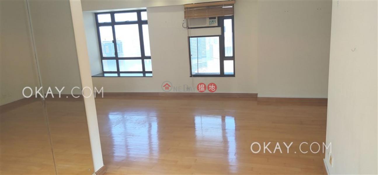 Property Search Hong Kong   OneDay   Residential, Rental Listings, Rare 2 bedroom on high floor   Rental