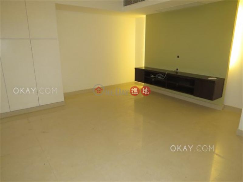 3房2廁,實用率高,連車位,獨立屋松濤苑出租單位|松濤苑(Las Pinadas)出租樓盤 (OKAY-R285888)