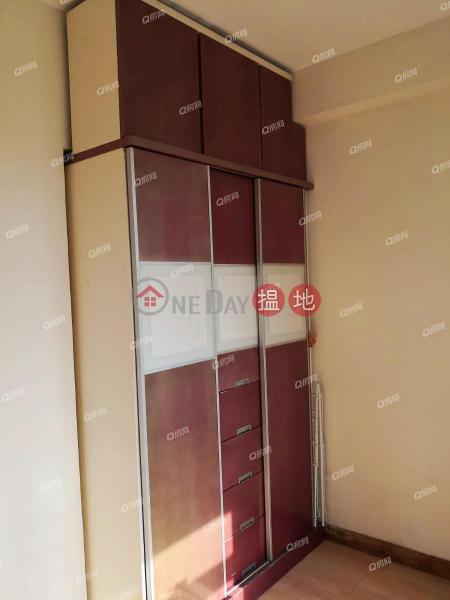 HK$ 16,500/ 月福安大廈-西區|全新靚裝 鄰近地鐵《福安大廈租盤》