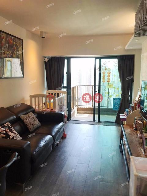 Tower 1 Grand Promenade | 2 bedroom Mid Floor Flat for Sale|Tower 1 Grand Promenade(Tower 1 Grand Promenade)Sales Listings (XGGD738400318)_0